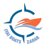 ITAI boats rental | Rent a boat Zadar