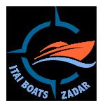 ITAI boats rental | Rent a boat Zadar
