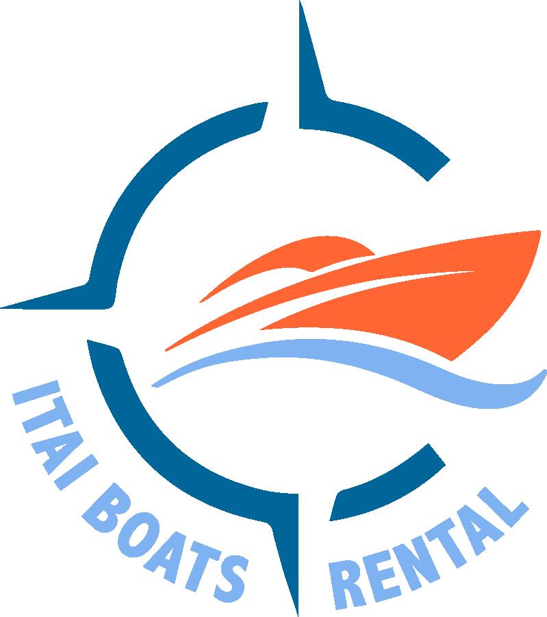 Rent a boat Zadar logo